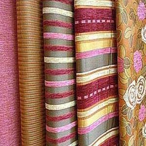 Магазины ткани Зубцова
