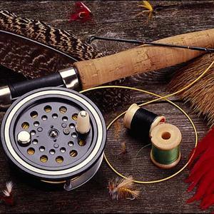 Охотничьи и рыболовные магазины Зубцова