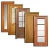 Двери, дверные блоки в Зубцове