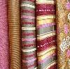 Магазины ткани в Зубцове