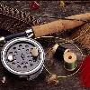 Охотничьи и рыболовные магазины в Зубцове