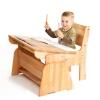 Детская библиотека-филиал им. Г.Х. Андерсена - иконка «детская» в Зубцове