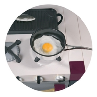 Суши - иконка «кухня» в Зубцове