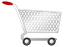 ЕвроЛюкс - иконка «продажа» в Зубцове